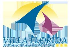 Apartamentos Villa Florida